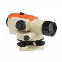 Автофокусный оптический нивелир PENTAX AFL-320