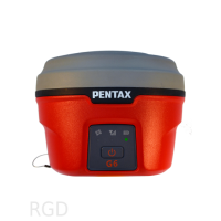 GNSS приемник Pentax G6 Ni