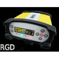GNSS приемник Pentax GC200
