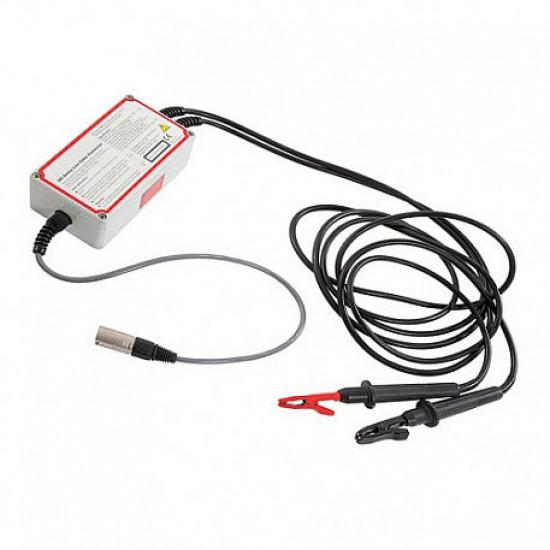 Адаптер подачи сигнала на кабель под напряжением (LCC)
