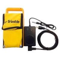 Питание внешнее (6Ач) комплект баз.станции (батарея внешняя для Trimble 5700/580..