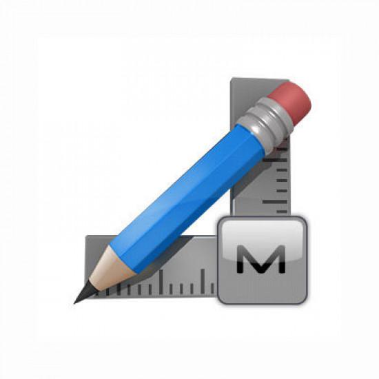 ПО Magnet Office Tools (обновление Topcon Tools)