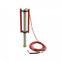 Подводная антенна (+10м кабеля) Radiodetection.