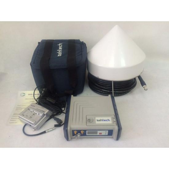 Базовая GPS/Glonass станция Proflex-500 б/у