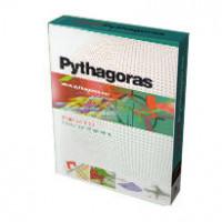 Pythagoras GIS v.11