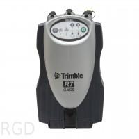 GNSS приемник Trimble R7