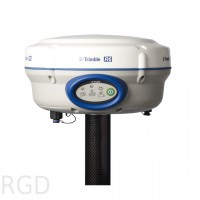 GNSS приемник Trimble R6