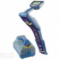 Трассоискатель Radiodetection RD 8000