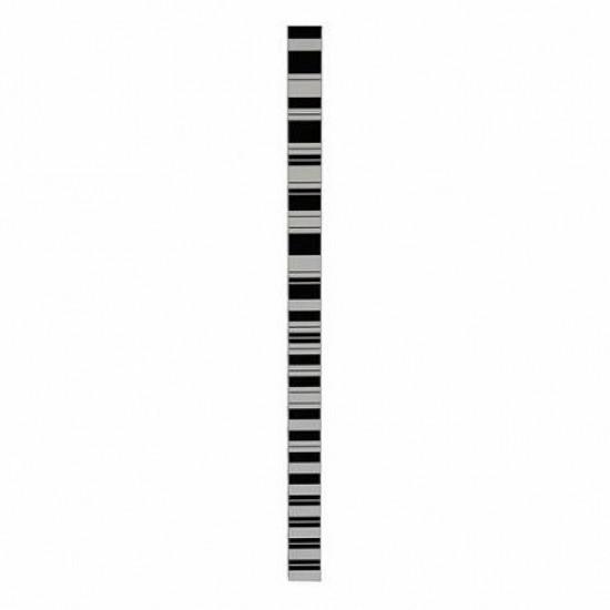 Рейка нивелирная Trimble LD05 (0.5м)