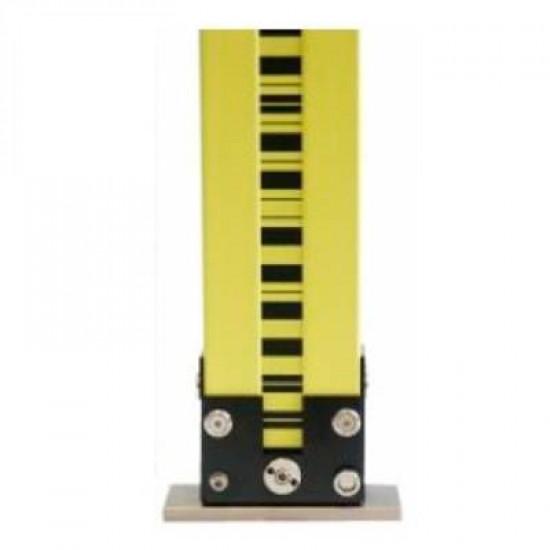 Рейка инварная Trimble LD13/b с широким основанием (3м)