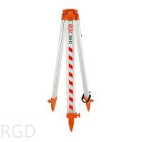 Штатив RGK S6-D