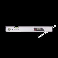 Электронный уклономер RGK U-60