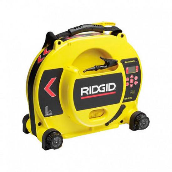 Генератор сигналов RIDGID SeekTech ST-33Q