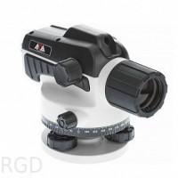 Оптический нивелир ADA Ruber x32