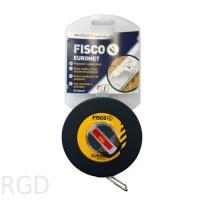 Рулетка Fisco EX10/5