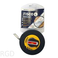 Рулетка Fisco EX20/5