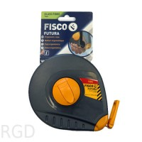 Рулетка Fisco FT10/9