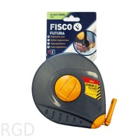 Рулетка Fisco FT20/9