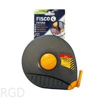 Рулетка Fisco FT30/9