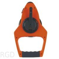 Рулетка Neo 68-150 50м/13мм