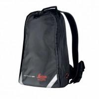 Рюкзак для GNSS приёмника LEICA GVP647
