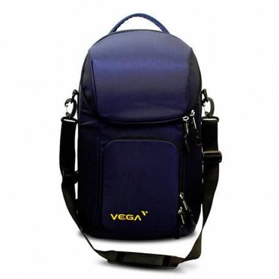 Рюкзак Topcon 5769 Velocity 9x чёрный для GPS приёмника