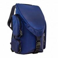 Рюкзак Vega TSB 01 для тахеометра