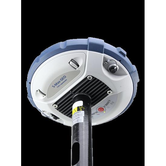 Приемник S-Max Geo UHF GNSS