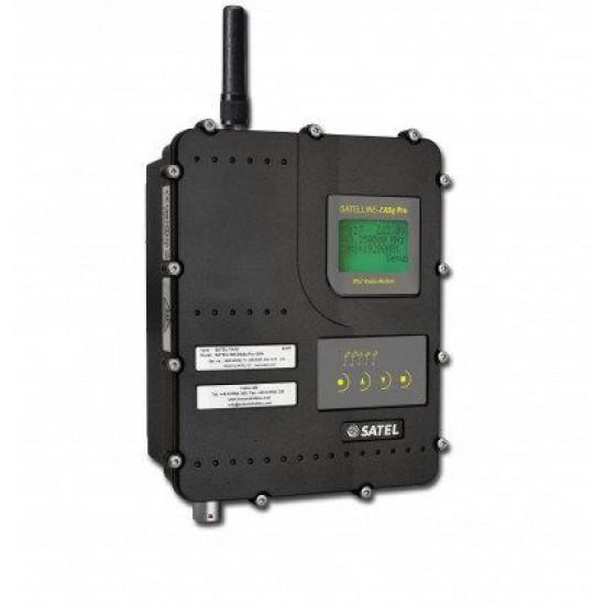 Радиомодем SATEL Satelline-EASy Pro 35W (403-473 МГц, без комплекта) б/у