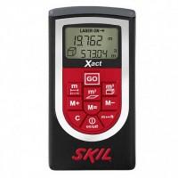 Лазерная рулетка Skil 0530 AA