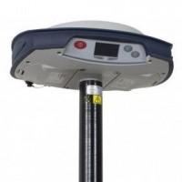 GNSS приемник SP80 GSM + Radio