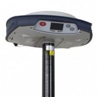 GNSS приемник SP80 GSM