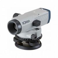 Оптический нивелир Sokkia B30A