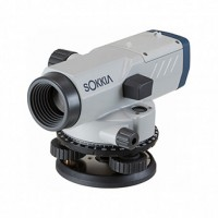 Оптический нивелир Sokkia B40A