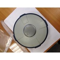GPS/Glonass приемник Sokkia GRX-1 с контроллером Getac-236 б/у