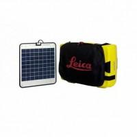 Солнечная батарея Leica A170 (Rugby800)