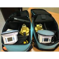 Комплект GPS приемников South H68 б/у