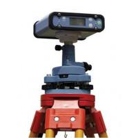 Комплект GPS/Glonass приемников South S86-S L1/L2 (новый) б/у