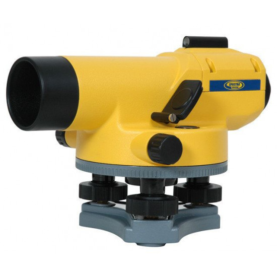 Оптический нивелир Spectra Precision SP AL28M б/у