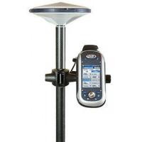 Комплект GNSS-приемников ProMark 120 Spectra Precision L2 2 шт. + ПО (новый) б/у