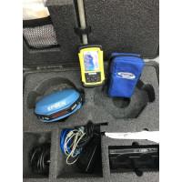 Приемник GPS/Glonass Spectra Precision Epoch 35 с контроллером б/у
