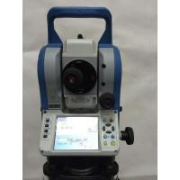 "Тахеометр Spectra Precision Focus 8 2"" (2012 г.в.) б/у"