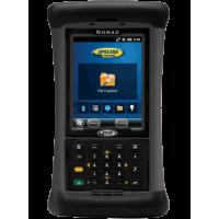 Контроллер Spectra Precision Nomad 1050XC