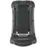 Контроллер Spectra Precision Nomad 1050B