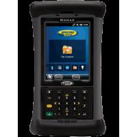 Контроллер Spectra Precision Nomad 1050L