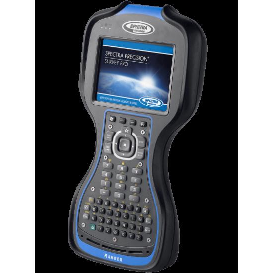Контроллер Spectra Precision Ranger 3L