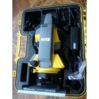 Тахеометр Spectra Precision TS-515 (Nikon) (2008 г.в.) б/у