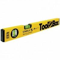 STABILA 70 Toolbox, 43см