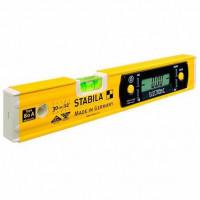 STABILA 80A electronic, 30см