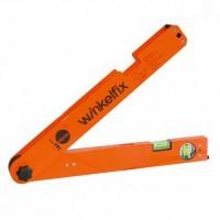 Строительный угломер NEDO N450111 (Winkelfix 430)
